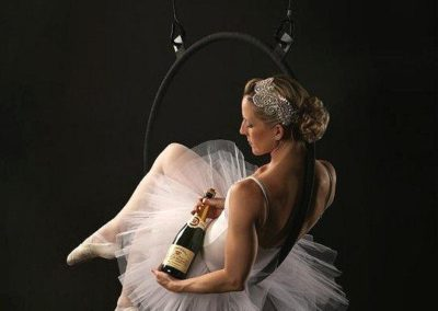 dream_champagne_aerialist1