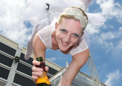 dream_champagne_aerialist4