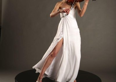 dream_violin_aerialist6