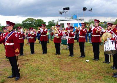 drum__trumpet_band2