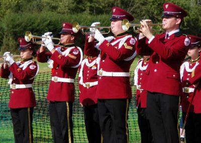 drum__trumpet_band3