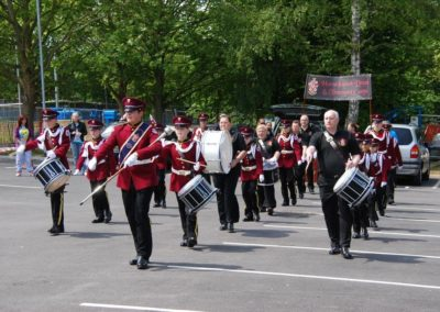 drum__trumpet_band4