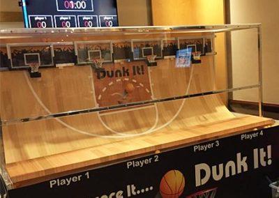 dunk_it3