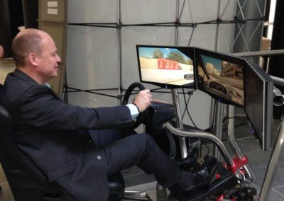 eco_driving_simulator2