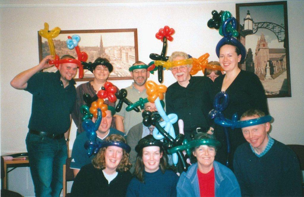 edinburgh-performers-003