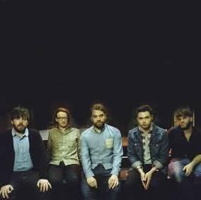 Eels – Famous Band | USA