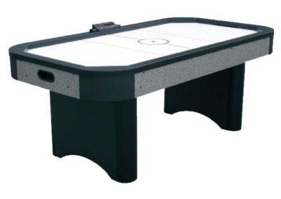 electric_air_hockey_table2