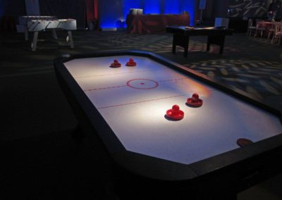 electric_air_hockey_table3