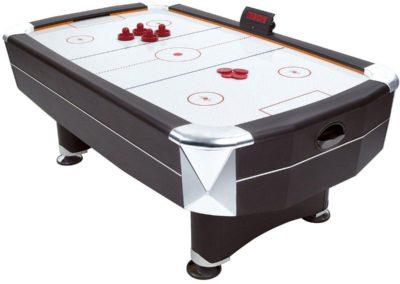 electric_air_hockey_table4