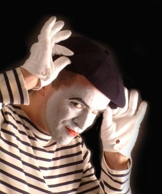electric_mime1