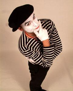 electric_mime13