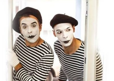 electric_mime3