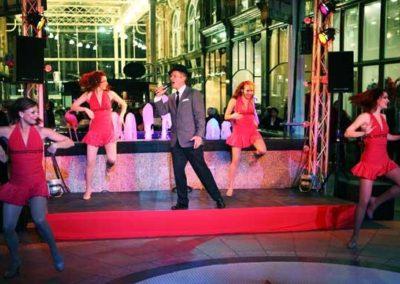 elite_themed_dancers2