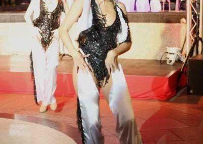 elite_themed_dancers4