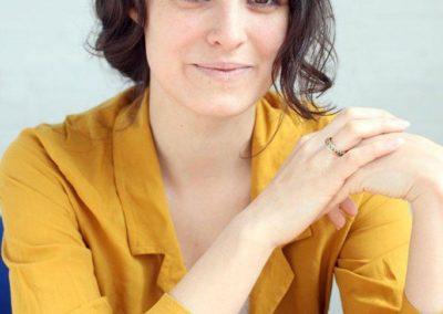 Emma – Psychometry, Psychic & Tarot | UK