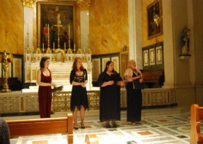 Euphony – Choir | UK