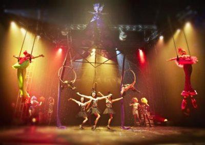 ezmeralda_s_circus16