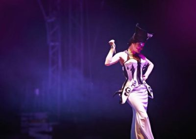 ezmeralda_s_circus19