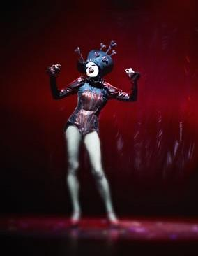 ezmeralda_s_circus6