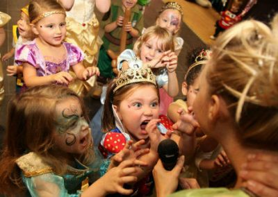Fabulous Children's Party Entertainers | UK