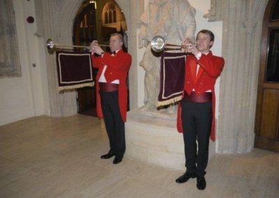 fanfare_trumpeters2