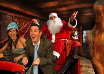 fantasy_christmas_photos2