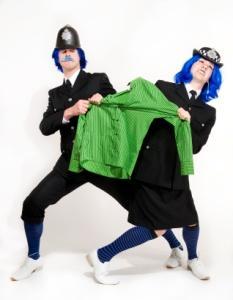 fashion_police1