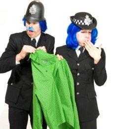 fashion_police3