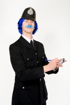 fashion_police4