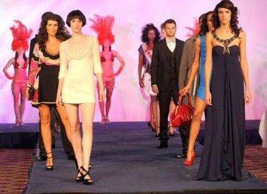 Fashion Shows – Fashion Entertainment | UK