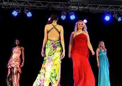 fashion_shows2