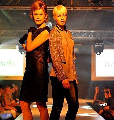 fashion_shows3