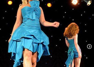fashion_shows4