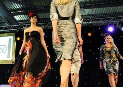 fashion_shows5