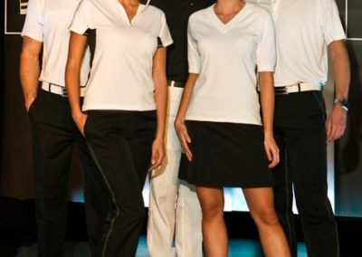 fashion_shows7