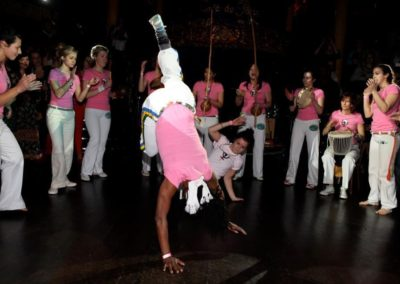 female_capoeira3