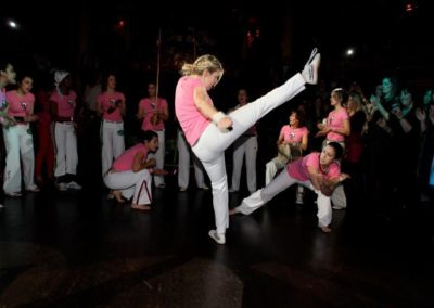 female_capoeira6