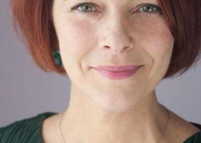 Fiona Foster | After Dinner Speaker & Event Host – Media | UK