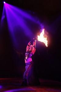 fire_in_the_sky5