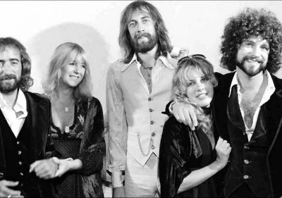 Fleetwood Mac – Band | UK
