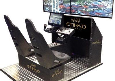 flight_simulator2