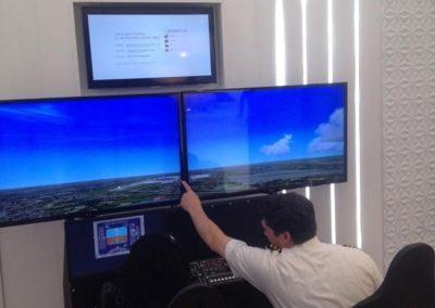 flight_simulator3