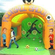football_shootout2