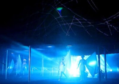 four_elements_circus_show4