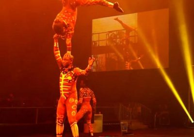 four_elements_circus_show7