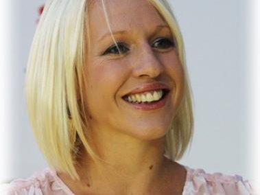 Gail Emms MBE – After Dinner & Motivational Speaker – Badminton | UK