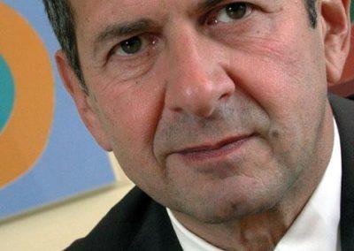 Gerald Ratner   After Dinner Speaker – Business   UK