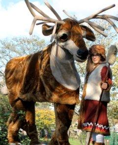 giant_reindeer15