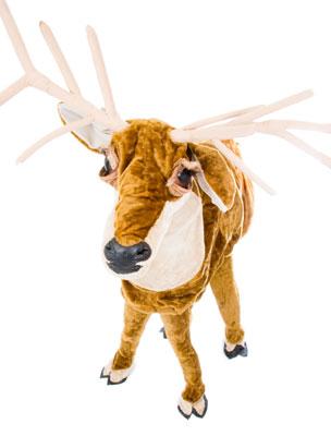 giant_reindeer5