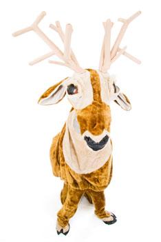 giant_reindeer8